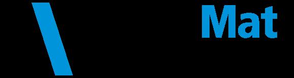 Aurymat