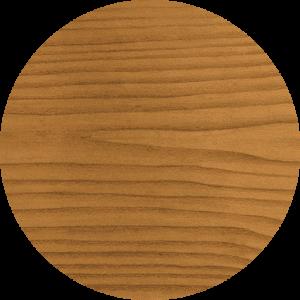 carvalho 901 bondex - Aurymat