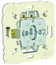 Interruptor Unipolar - Mec 21 - Electricidade - Aurymat