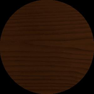 macassar 908 bondex -Aurymat
