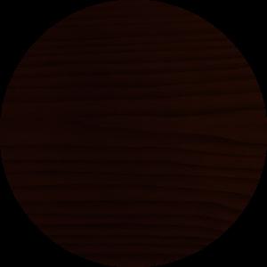 mogno_escuro_902 bondex - Aurymat