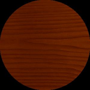 pinho_california_909 bondex - Aurymat