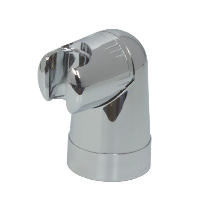 suporte para chuveiro - wc -Aurymat