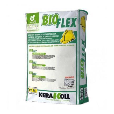 cimento cola bioflex - Aurymat