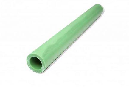 tubo ppr verde - Canalização - Aurymat