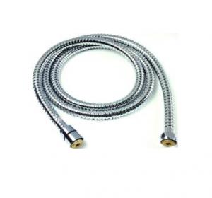 Ligação Flexível Cónica 1,50m - Aurymat