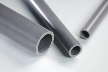 Tubo PVC Roscagem Hidronil - Aurymat