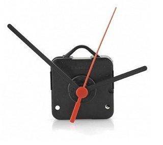 mecanismo de relógio - Aurymat