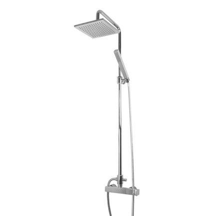 Rampa duche com torneira Bella - Casa de banho - Aurymat
