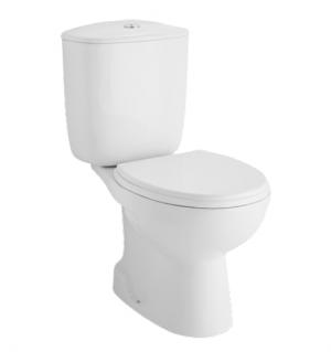 sanita munique - Casa de banho - Aurymat