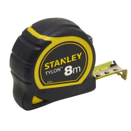 Fita Métrica Bimat 3m - Stanley - Aurymat