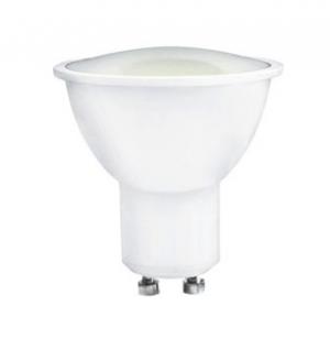 Lâmpada Led 120º 3W GU10 Neutra - Aurymat