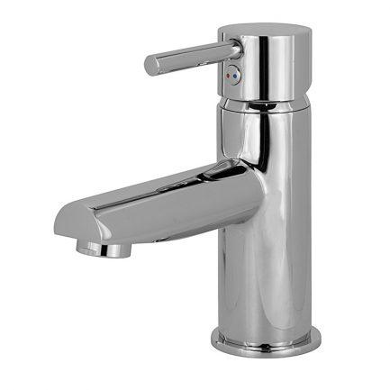Torneira Monocomando Lavatório BIANCHI - Casa de banho - Aurymat