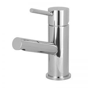 Torneira Monocomando Lavatório ENZO - WC - Aurymat