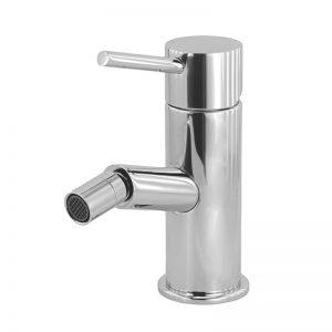 Torneira Monocomando Bidé ENZO - Casa de banho - Aurymat