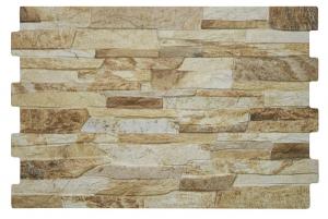 Rev. t/Pedra Alpes Terra 34x50 - Aurymat