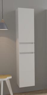 coluna casa de banho maria suspenso - Aurymat