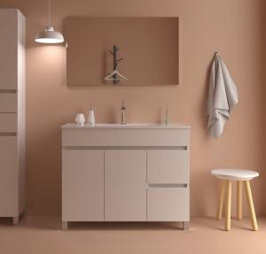 movel casa banho lavatorio maria - Aurymat