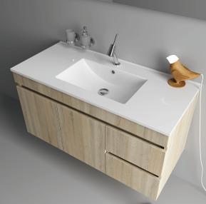 movel casa banho lavatorio maria suspenso 1 - Aurymat