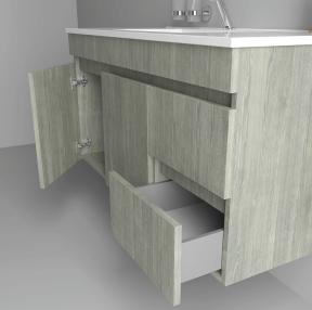 movel casa banho lavatorio maria suspenso 2 - Aurymat
