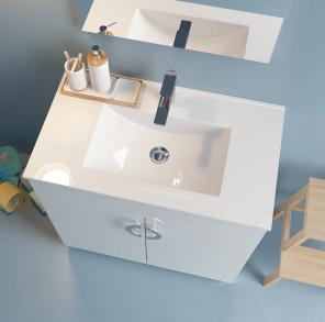 movel casa banho lavatorio mateus 1 - Aurymat