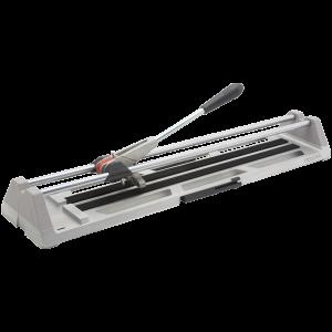 cortadora pop bellota - Aurymat