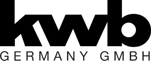 kwb logotipo