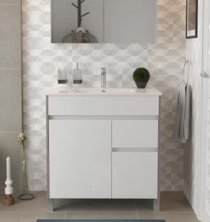 movel casa banho ana - Aurymat