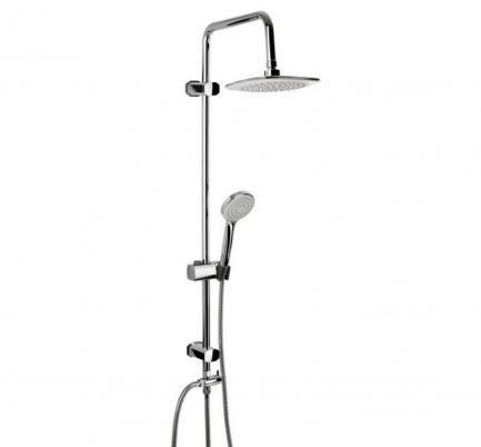 coluna de duche Fresh tatay - Casa de banho - Aurymat