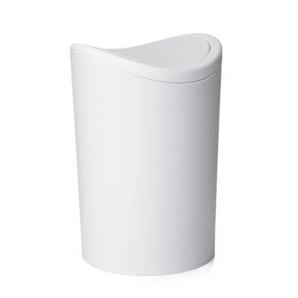 balde std basculante tatay branco - casa de banho - Aurymat