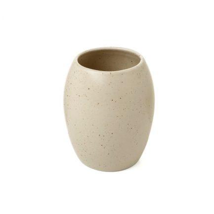 copo dune bege tatay - Aurymat