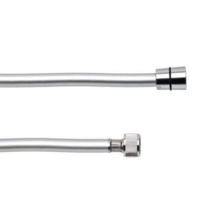 tubo flexivel loop - Aurymat