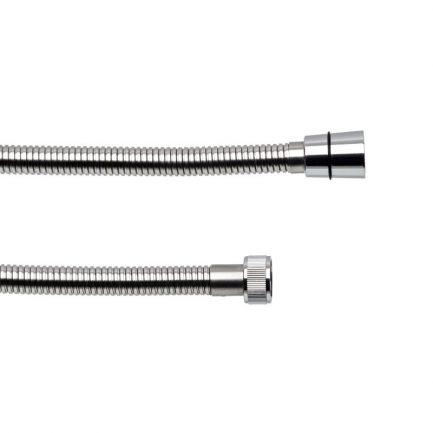 tubo flexivel metalizado duplo 1,70 - Aurymat