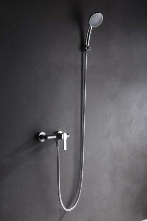torneira duche roma imex monocomando - WC - Aurymat