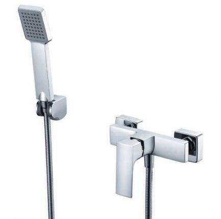 torneira monocomando imex bali duche - Casa de banho -Aurymat