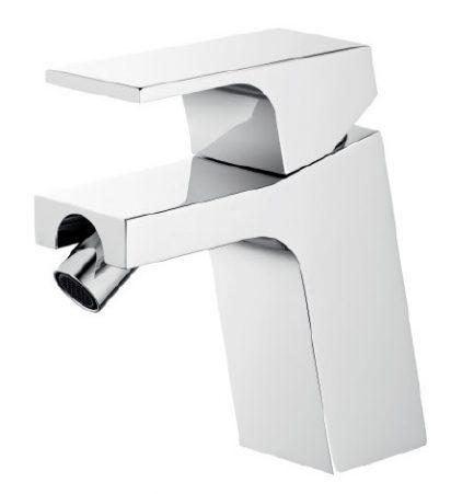 torneira monocomando w2007 kiara bide - WC - Aurymat