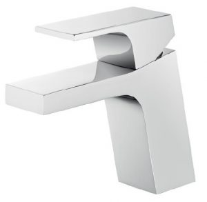 torneira monocomando w2007 kiara lavatorio - WC - Aurymat