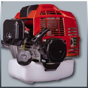 Motoroçadora GH-BC 52 AS einhell 4 - Aurymat