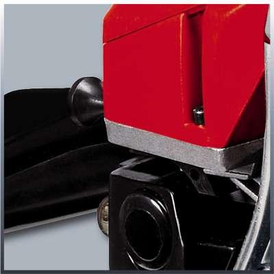 Motosserra a gasolina GC-PC 2040 I einhell 3