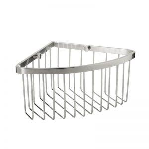 cesto banho rinconero aluminio tatay - Aurymat
