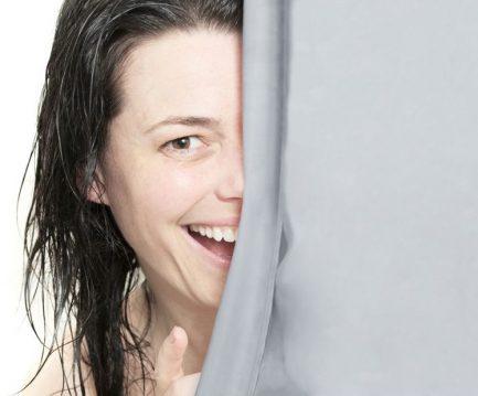 cortina de banho 180x200 tatay 1 - Aurymat