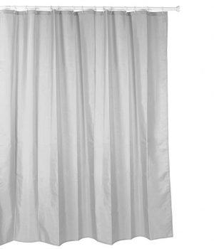 cortina de banho 180x200 tatay - Aurymat