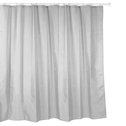 cortina de banho 220x200 tatay - Aurymat