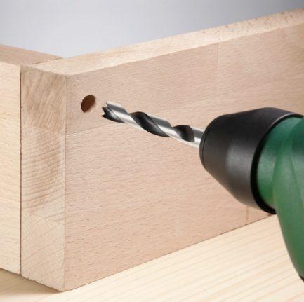 broca madeira kwb 2 - Aurymat