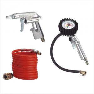 kit compressor einhell 4132741 - Aurymat