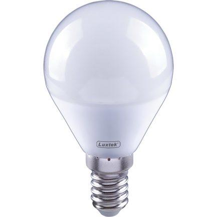 lampada led gota a45 - Auymat