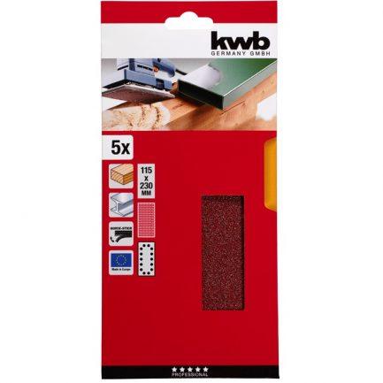 lixa 115x230 kwb 1