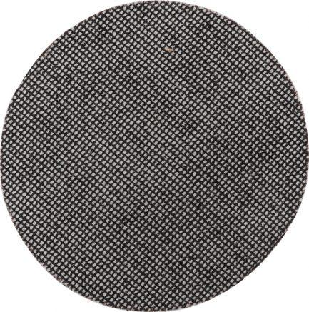 lixa abrasiva rotativa kwb 1