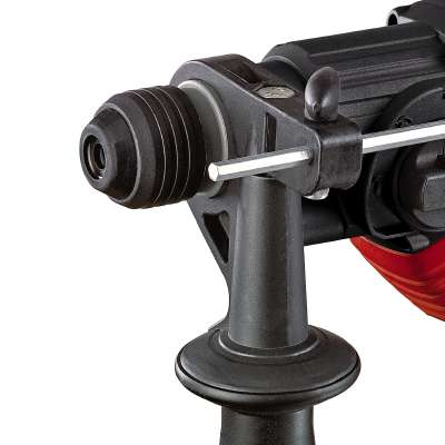 martelo perfurador RT-RH 20 1 EINHELL 1 - Aurymat