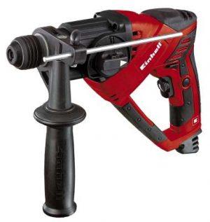 martelo perfurador RT-RH 20 1 EINHELL - Aurymat